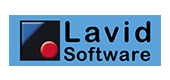 Lavid Software GmbH